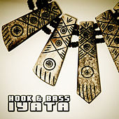 Iyata by Hook