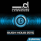 Rush Hour: Best of 2015 - EP by Various Artists
