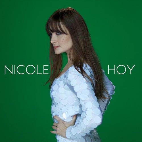 Hoy de Nicole