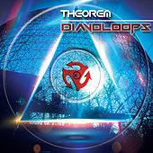 Play & Download Theorem by Diavoloops | Napster