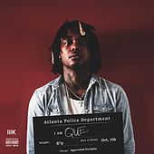 Play & Download I Am Que. by Que. | Napster