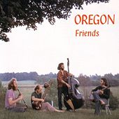 Play & Download Friends by Oregon | Napster