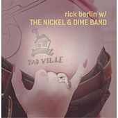 Play & Download Badville by Rick Berlin | Napster