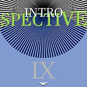 Introspective IX by Various Artists