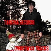 Play & Download Tabitha Christmas Tracks by Various Artists | Napster