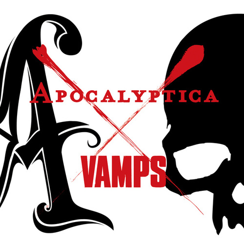Play & Download Sin In Justice by Apocalyptica | Napster