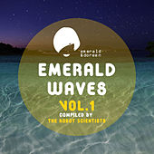 Emerald Waves, Vol. 1 von Various Artists