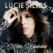 Play & Download Winter Wonderland by Lucie Silvas | Napster