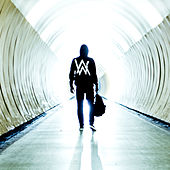 Play & Download Faded by Alan Walker | Napster