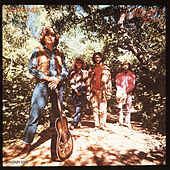 Play & Download Green River by Creedence Clearwater Revival | Napster