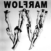 Play & Download United 707 by Wolfram | Napster