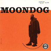 Play & Download Moondog (Original Jazz Classics) by Moondog | Napster