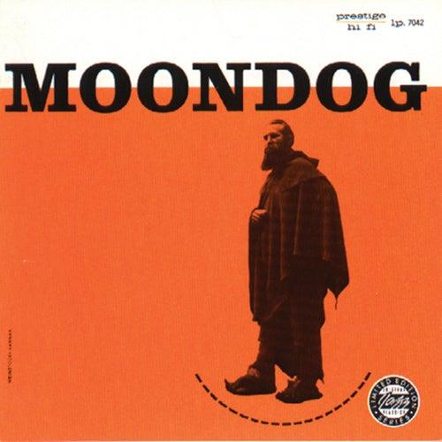 Play & Download Moondog (Original Jazz Classics) by Moondog | Napster