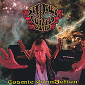 Play & Download Cosmic Conn3ction by Stoney Curtis Band | Napster