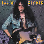 Play & Download The Blackberry Jams by Jason Becker | Napster