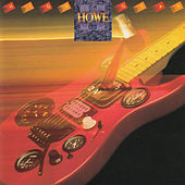 Play & Download High Gear by Greg Howe | Napster