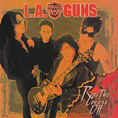 Rips the Covers Off by L.A. Guns