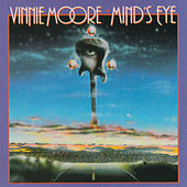 Play & Download Mind's Eye by Vinnie Moore | Napster
