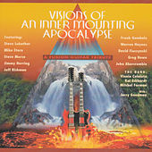 Visions of an Inner Mounting Apocalypse by Various Artists