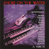 Smoke on the Water: A Tribute to Deep Purple by Various Artists