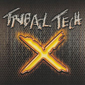 Play & Download X by Tribal Tech | Napster