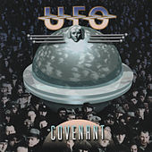 Covenant by UFO