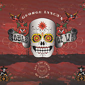 Souls of We Let the Truth Be Known by George Lynch