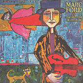 Play & Download The Neptune Blues Club by Marc Ford | Napster