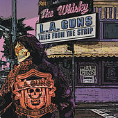 Tales from the Strip by L.A. Guns