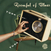 Play & Download Turn It On! Turn It Up! by Roomful of Blues | Napster