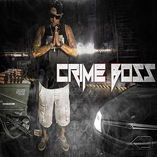 Play & Download Vampire Bleeding by Crime Boss | Napster