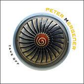 Play & Download Take Off by Peter Mergener | Napster