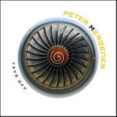 Take Off by Peter Mergener