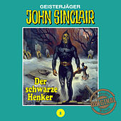Play & Download Tonstudio Braun, Folge 2: Der schwarze Henker by John Sinclair | Napster