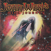 Play & Download Mind Journey by John West | Napster