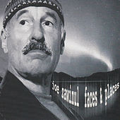 Play & Download Faces & Places by Joe Zawinul | Napster
