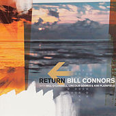 Play & Download Return by Bill Connors | Napster