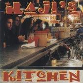 Haji's Kitchen by Haji's Kitchen