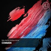 Play & Download Common by Various Artists | Napster