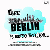 Play & Download Janz Berlin is eene Wolke... by Various Artists | Napster