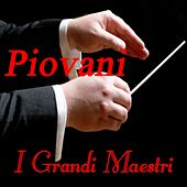 Play & Download I grandi maestri by Nicola Piovani | Napster