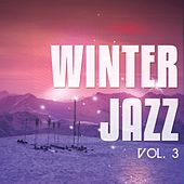 Winter Jazz, Vol. 3 (Warm, Relaxed Jazz & Lounge Tunes) by Various Artists