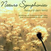 Play & Download Nature Symphonies (Reise mit dem Wind) by Dave Miller | Napster