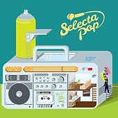 Selecta Pop by Various Artists
