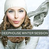 Play & Download Deephouse Winter Session by Various Artists | Napster