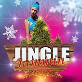 Jingle Jammin by Various Artists
