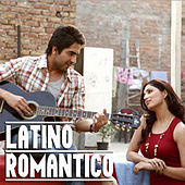 Play & Download Latino Romántico by Various Artists | Napster