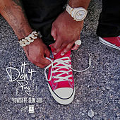 Play & Download It Dont Pay (feat. Slim 400) by Yowda | Napster