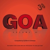 Play & Download Goa, Vol. 57 by Various Artists | Napster