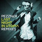 Play & Download Pezzner Remixes by Pezzner | Napster